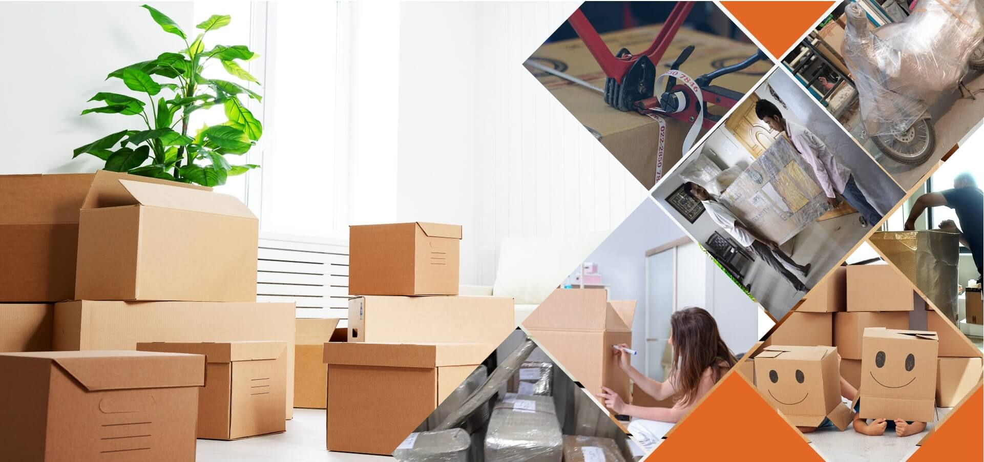 Emigrate Packers and Movers